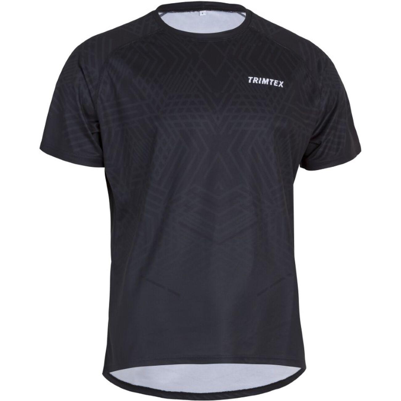 Free T-Shirt SS