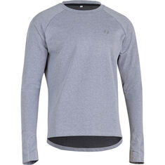 Cloudy crew neck men's