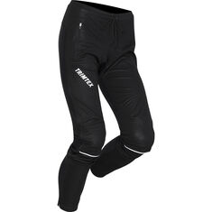 Element training pants women's