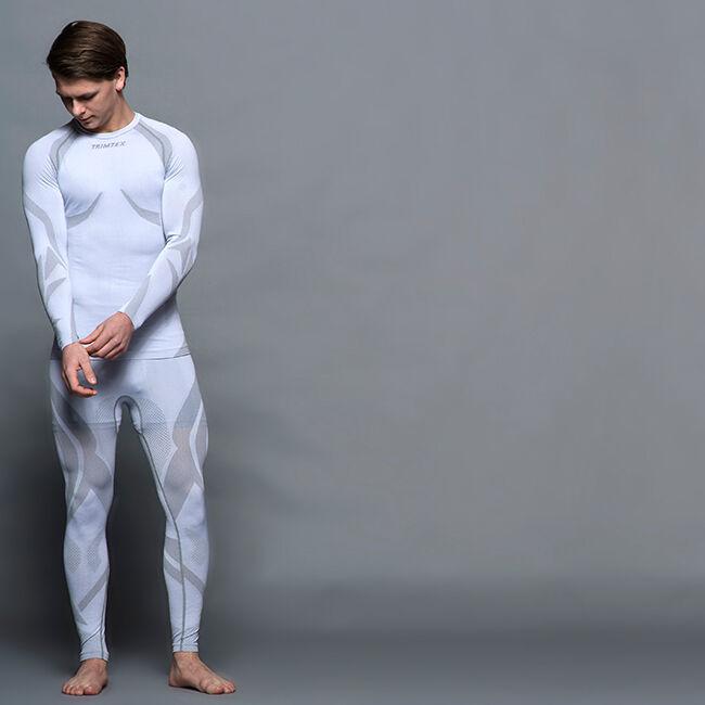 Evolution tights men's