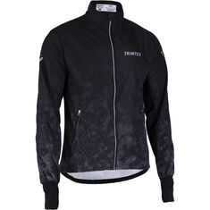 Advance Jacket