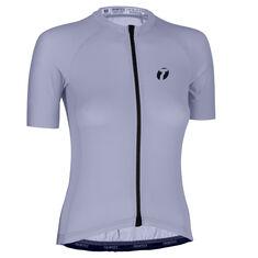 Vitric cycling shirt women`s