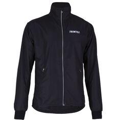 Trainer Plus ski jacket men's