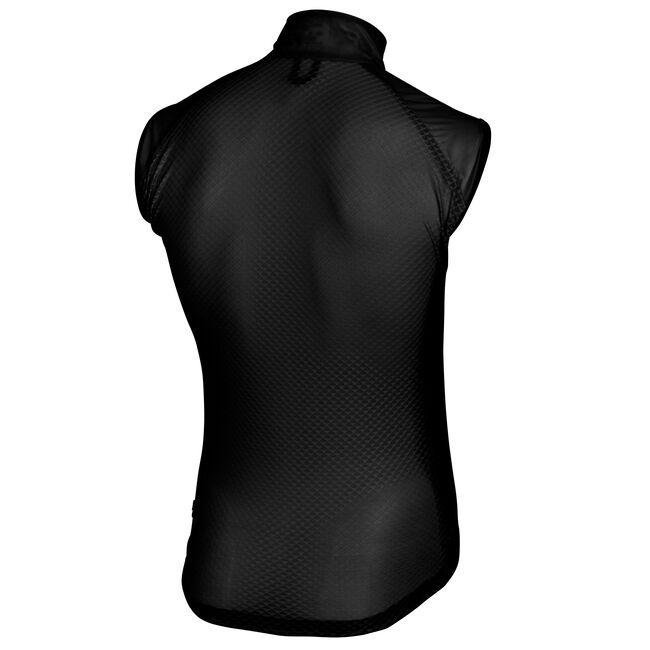 Sansego Pro Ultralight cycling vest men's