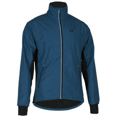 Trainer Plus Re:Mind ski jacket men's