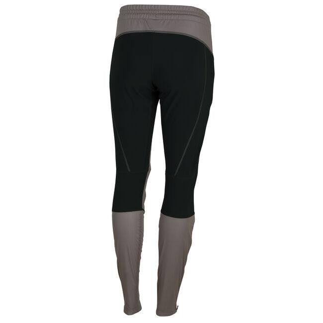 Ace ski pants women's