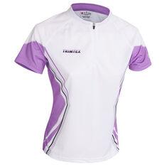 Rapid LZR Womens O-Shirt SS