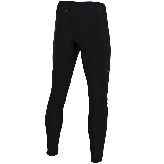 Instinct 2.0 running pants men's