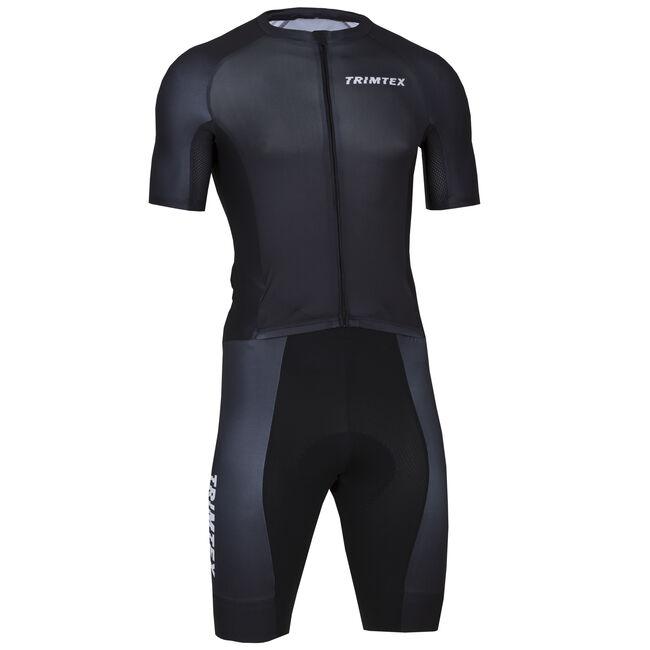 Vitric Speedsuit men's