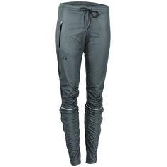 Element 2.0 training pants women's