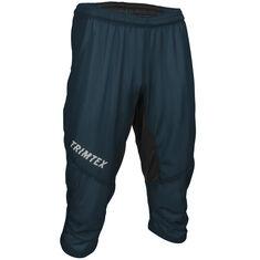 Trail Men`s o-pants