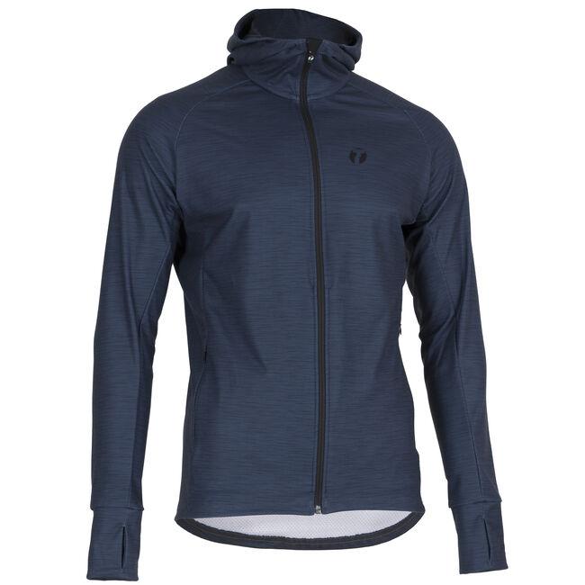 Flex LZ hoodie men's