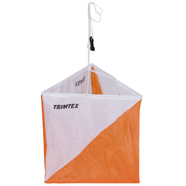 Competition flags 10-pack