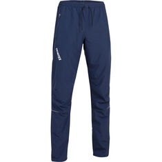 Performance training pants junior