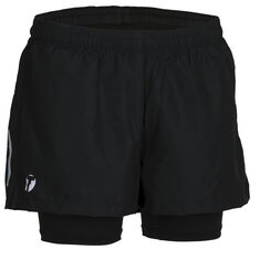 Fast Shorts Women