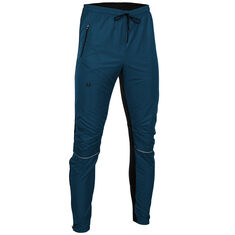 Trainer 2.0 training pants men's