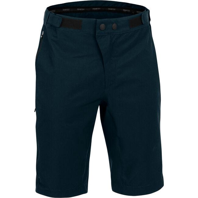 Enduro Shorts men's