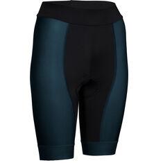 Drive Tri shorts women's