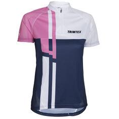 Speed Orienteering Shirt Women