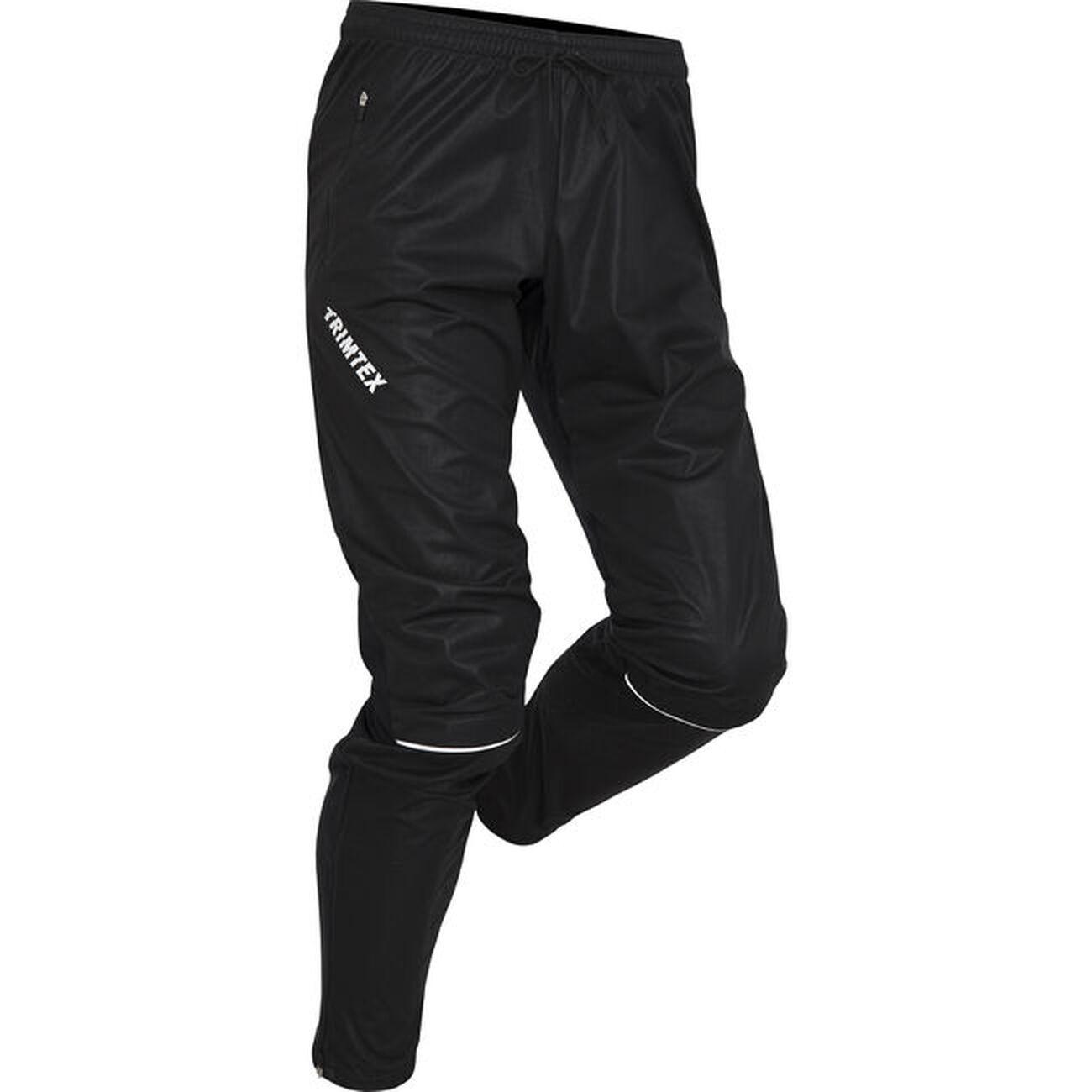 Element 2.0 Pants TX