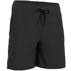 Luxor Re:mind shorts men's