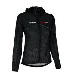 Sansego Feather running jacket women's
