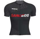 Sansego Vitric cycling shirt women`s