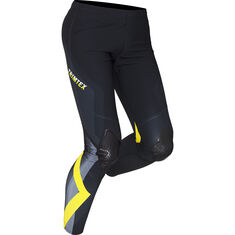 Biathlon 2.0 Race tights men's