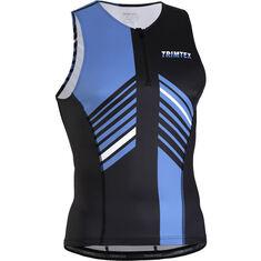 Triathlon Singlet