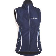 Trainer Lined Training Vest Women