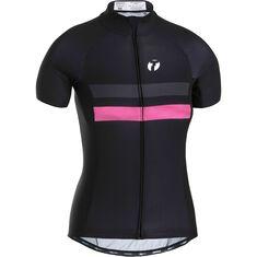 Giro cycling shirt women's