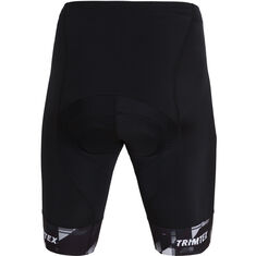 Giro Spin cycling shorts men's