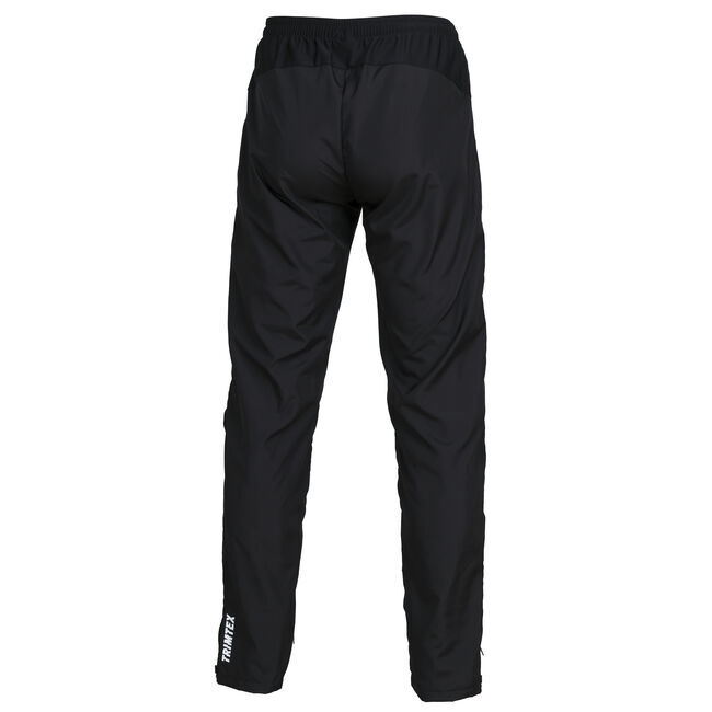 Adapt Pants TX Men