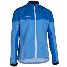 Performance 2.0 training jacket junior