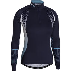 Vision Race shirt women's