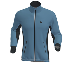 Ambition ski jacket men's