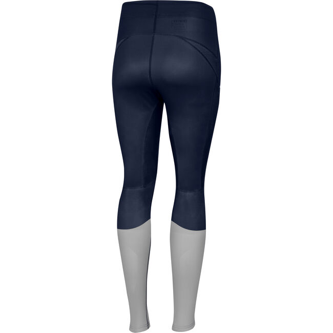 Compress Race tights women's - Revised