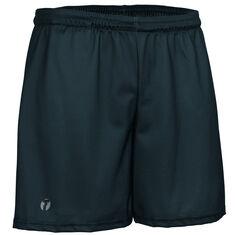 Spark shorts men`s