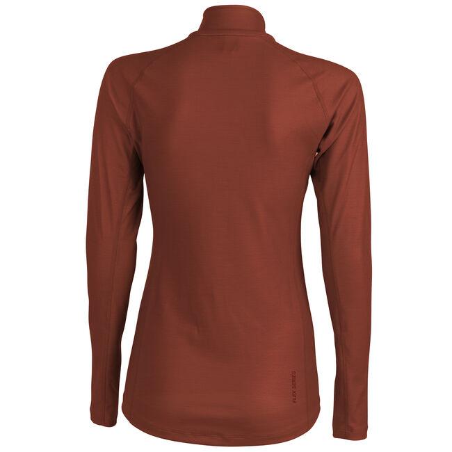 Flex shirt women's