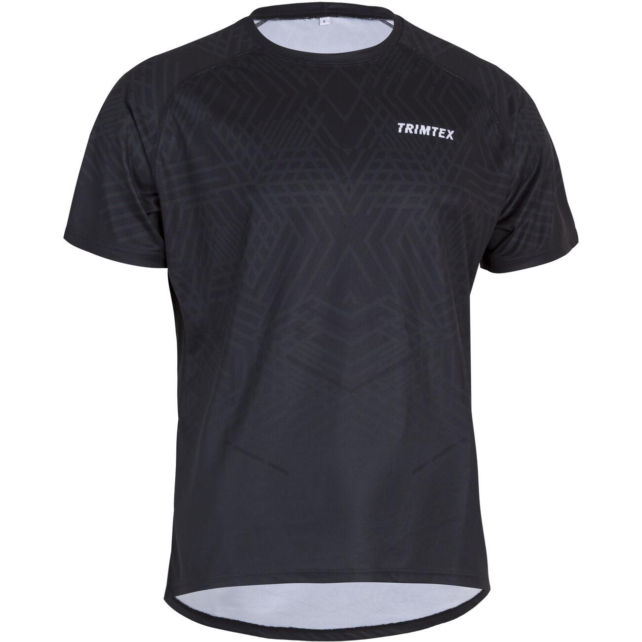 Free t-shirt men's