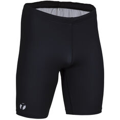 Run 2.0 short tights men's