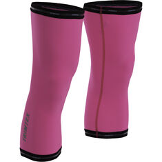 Giro knee warmers