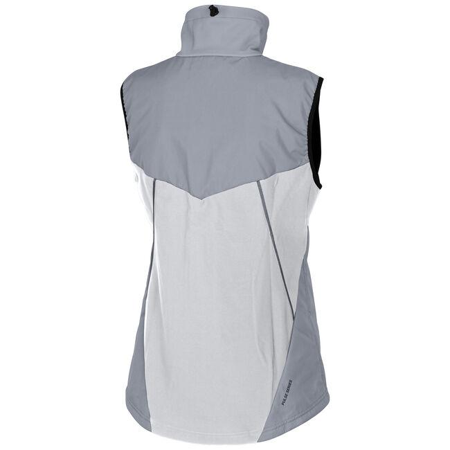 Pulse 2.0 ski vest women`s