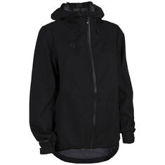 Storm Weather jacket women's