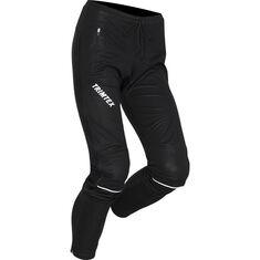 Element 2.0 Pants TX Women