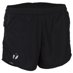 Run Women Shorts