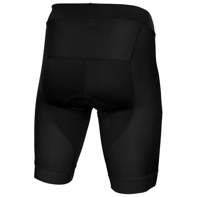 Drive Tri shorts men's
