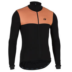 Victory Merino cycling jersey men's