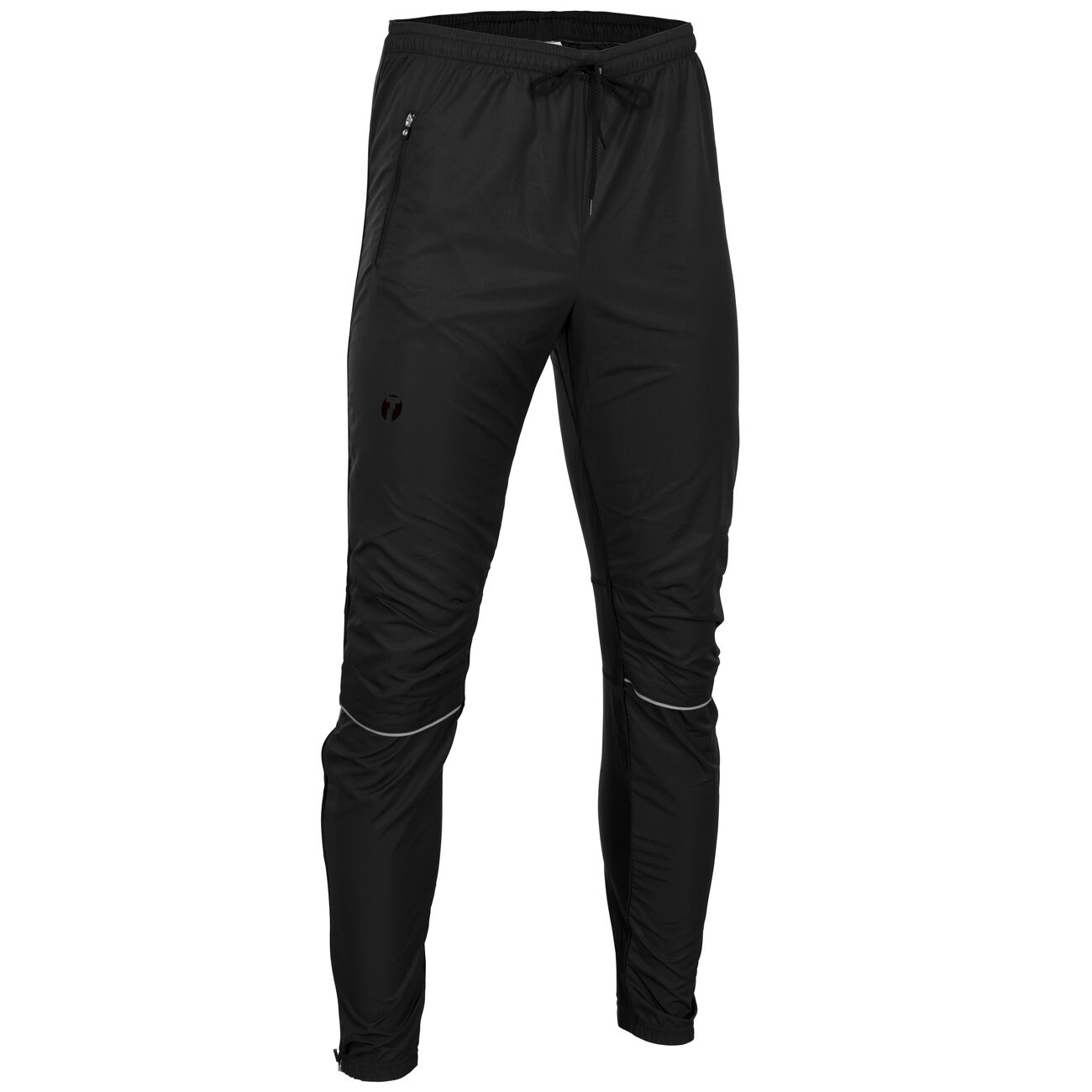 Trainer 2.0 training pants men's