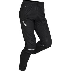 Element Plus ski pants men`s